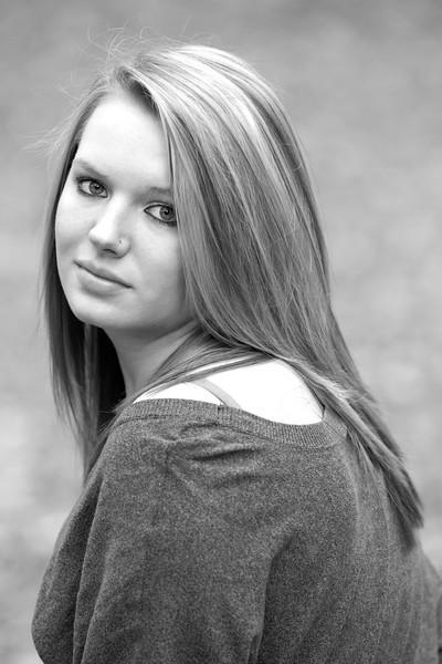 Sarah K Clift - 28962.jpg