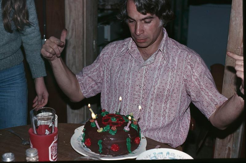 1981 11 Phil birthday 7.jpg