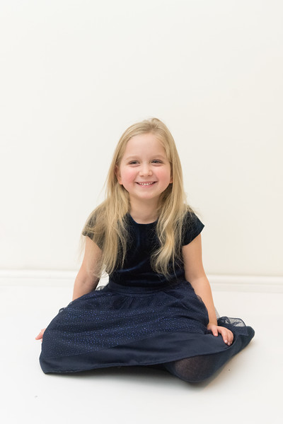 Millie Katie (5 of 9).jpg