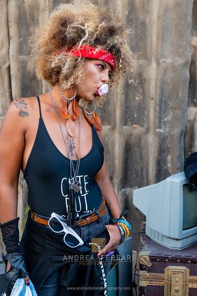 Sepulchrum Gangs of Bronx 2018 - 200