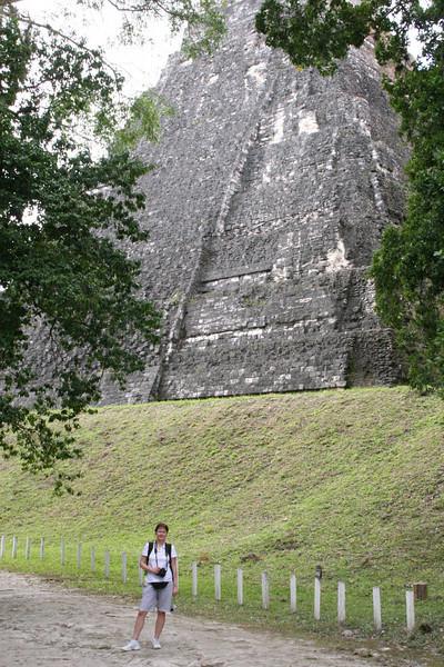 Guatemala Tikal 0 101.JPG