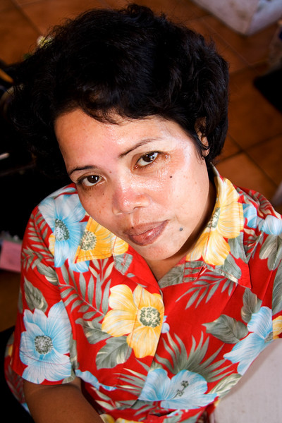 MY Batik Painter.jpg