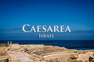 2015-04-06 - Caesarea