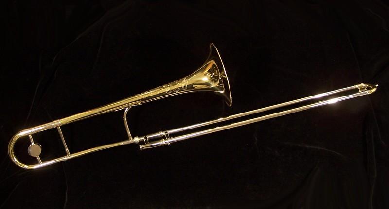 21 trombone.jpg