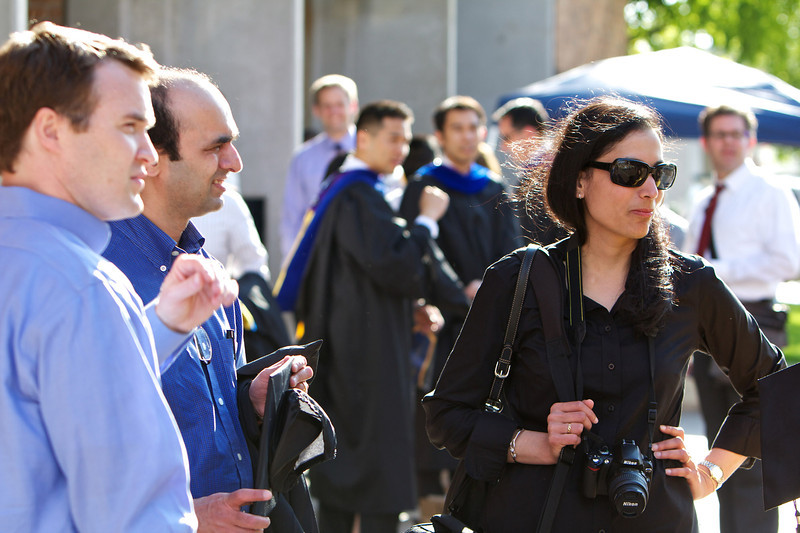 EMBA-TMMBA_Graduation-292.jpg
