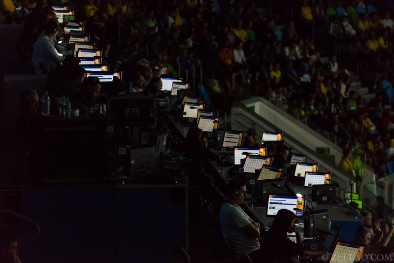 Rio-Olympic-Games-2016-by-Zellao-160811-05259.jpg