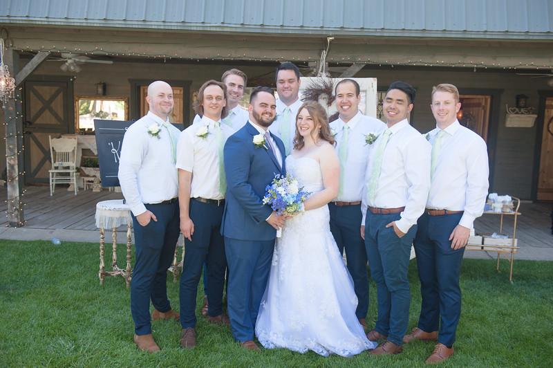 Kupka wedding Photos-595.jpg