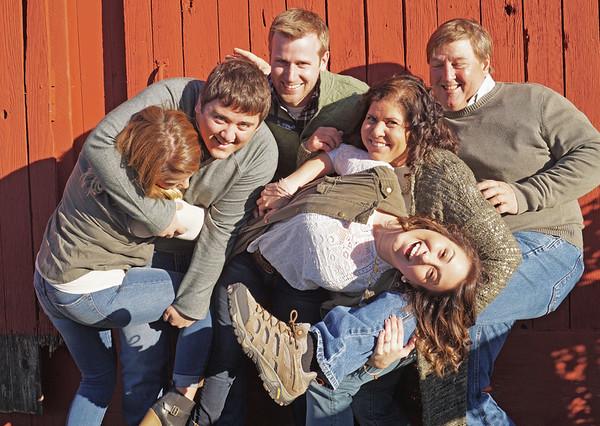 Family 14.jpg