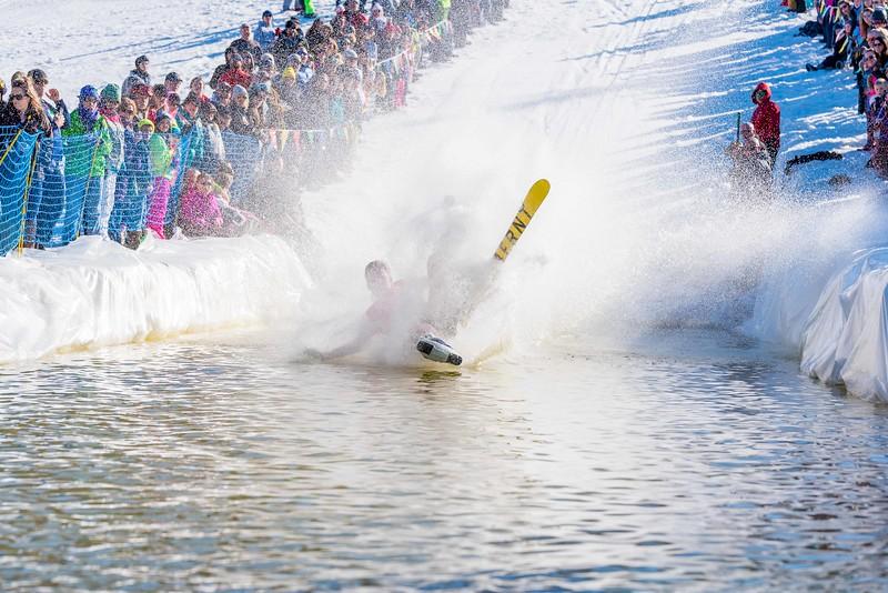 56th-Ski-Carnival-Sunday-2017_Snow-Trails_Ohio-3705.jpg