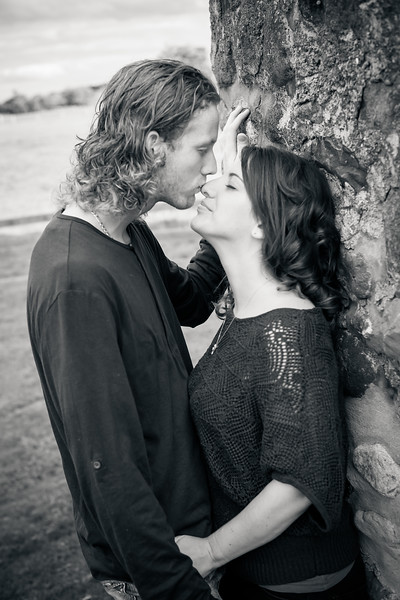 Karen and Andrew - Engagement-13.jpg
