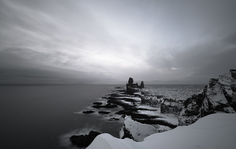 Iceland Beautys-2.jpg