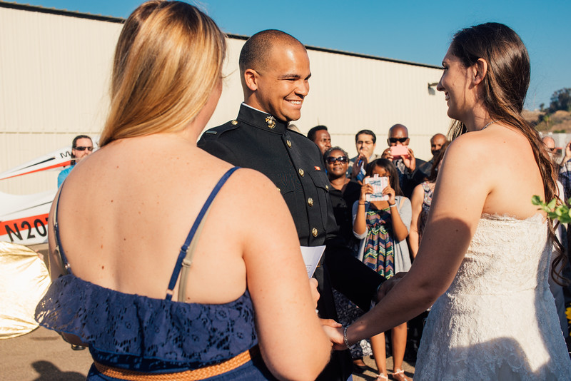 Kevin and Hunter Wedding Photography-7724689.jpg