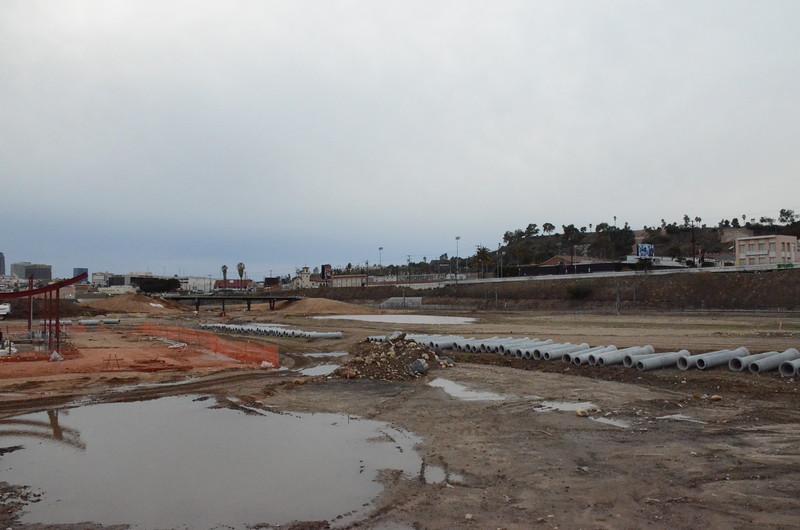 2014-12-17_Park Construction_1_3.JPG