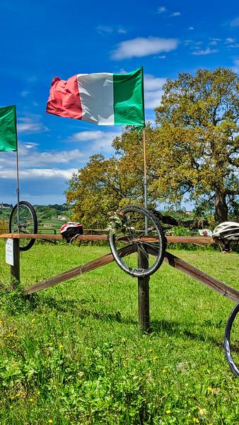 2019 Italy Cycling Trip-600.jpg