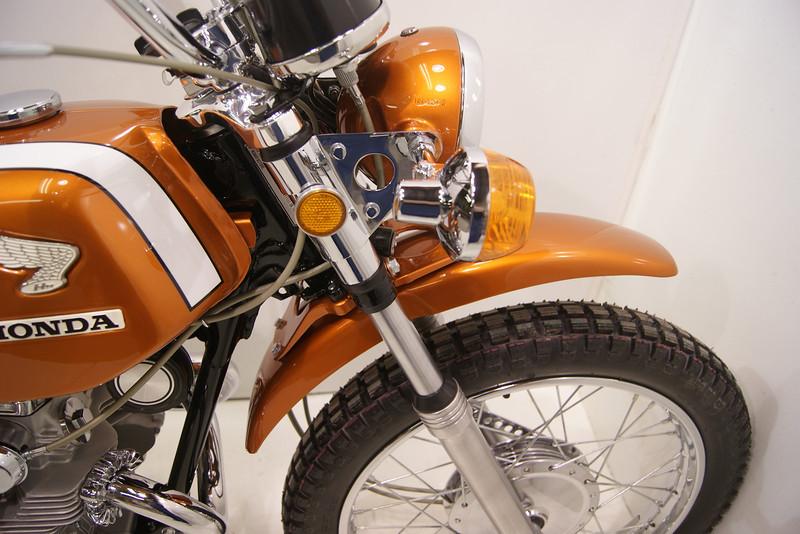 1969 Honda CL175 12-11 013.JPG