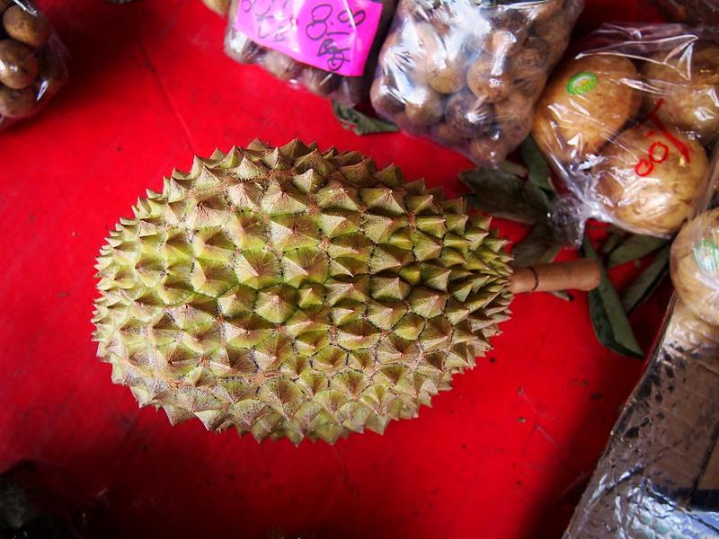 Chanee-Durian-Honolulu-Oahu.jpg