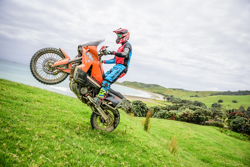 2018 KTM New Zealand Adventure Rallye - Northland (644).jpg