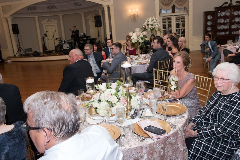 Meredith Wedding JPEGS 3K-757.jpg