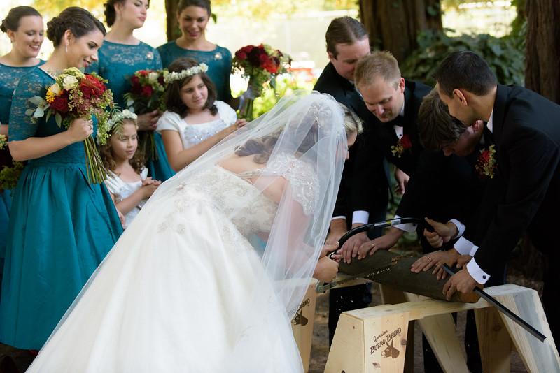7653_d810a_Tara_and_Tony_Pema_Osel_Ling_Watsonville_Wedding_Photography.jpg