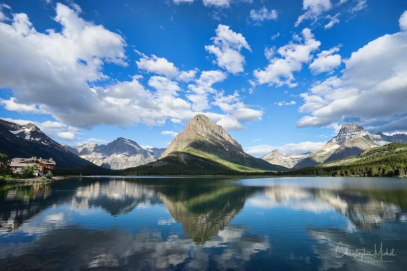 150612_Many_Glacier_Iceberg_Lake_6373.jpg