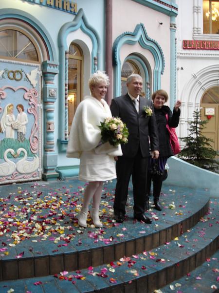 2010-11-20 Свадьба Телицыных 056.JPG