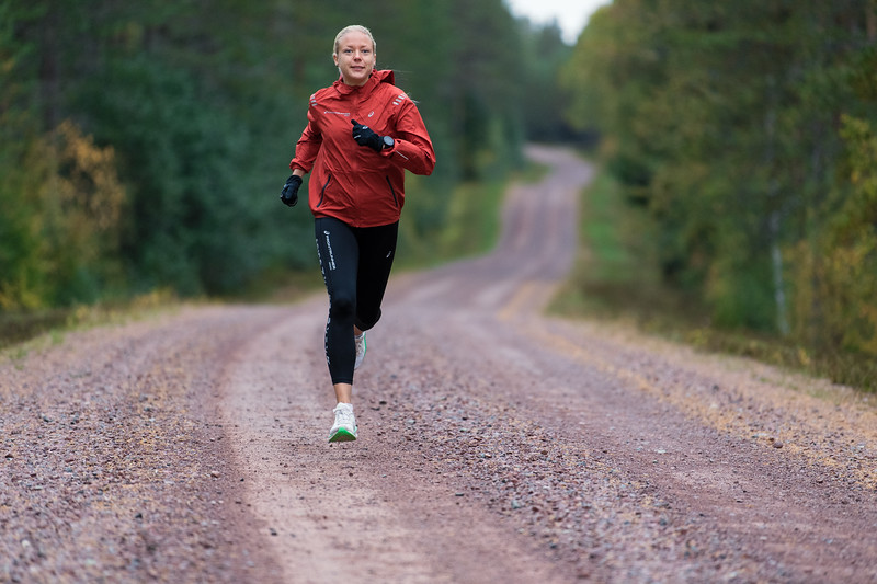 RUN_TRAIL_SS20_SWEDEN_MORA-4485.jpg