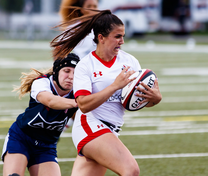 20U-Canada-USA-Game-1-46.jpg