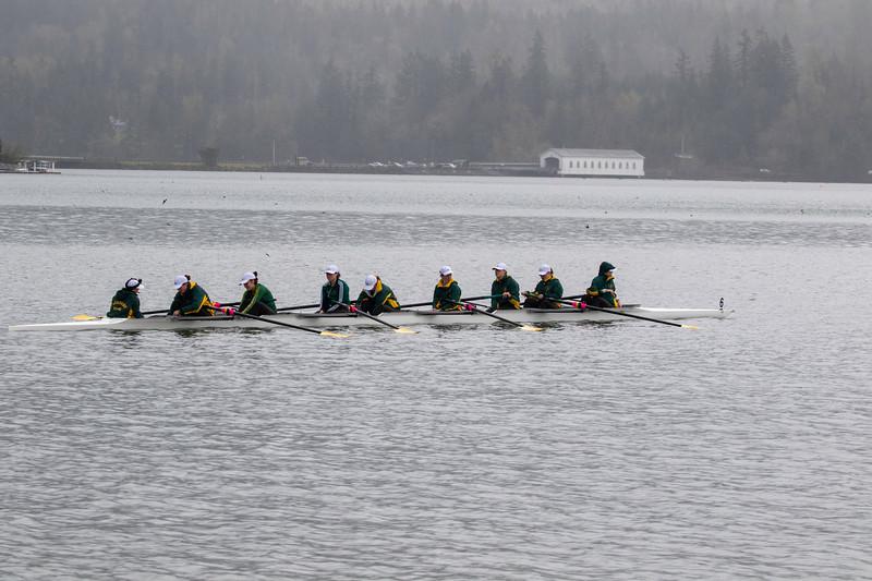 Rowing-185.jpg