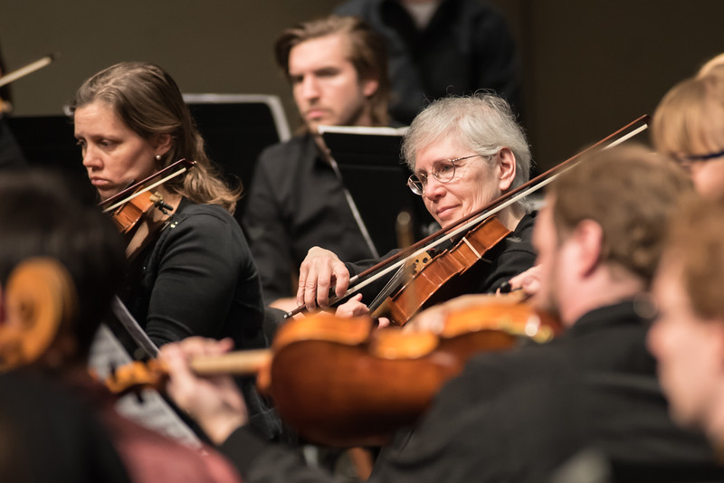 181111 Northbrook Symphony (Photo by Johnny Nevin) -3732.jpg