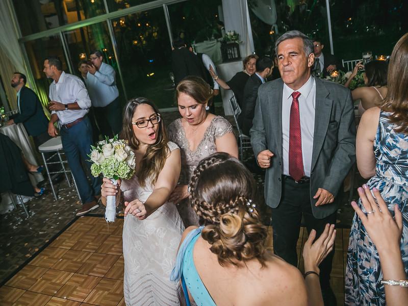 2017.12.28 - Mario & Lourdes's wedding (451).jpg