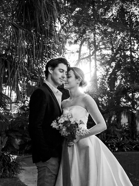 Southern California San Diego Wedding Bahia Resort - Kristen Krehbiel - Kristen Kay Photography-15.jpg