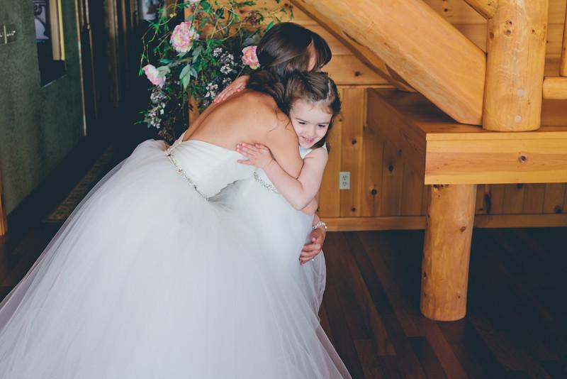 Jessica Todd_Wedding-0236.jpg