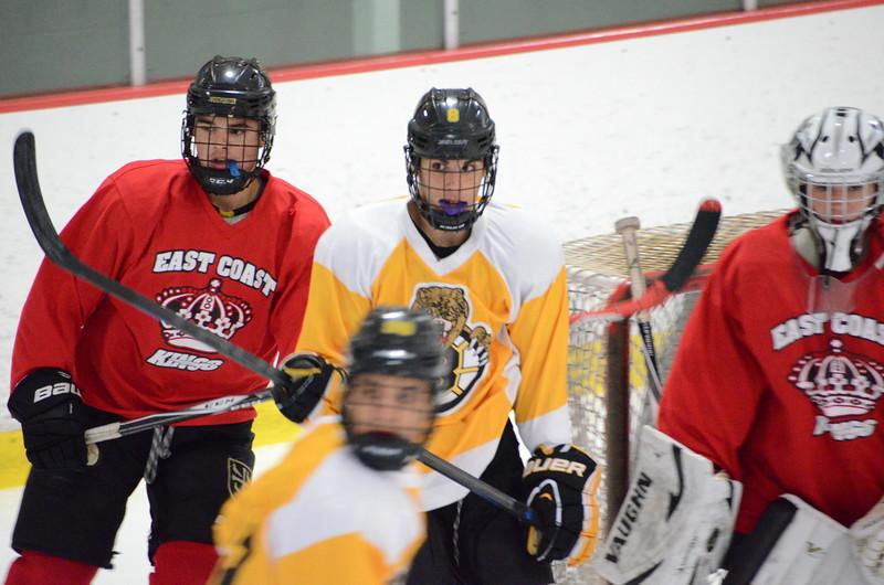 150626 Jr. Bruins Hockey-008.JPG