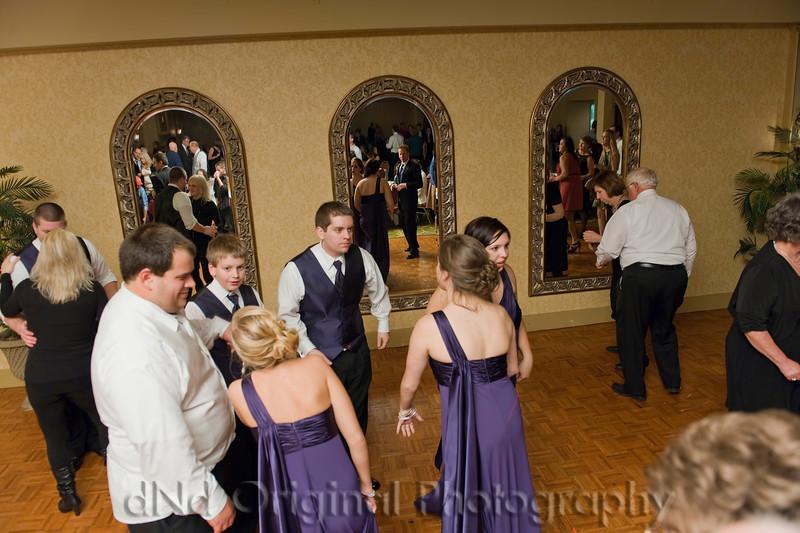 447 Ashton & Norman Wedding.jpg