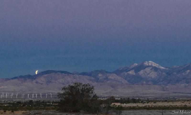 Eclipse at Catalina (15 of 25).jpg