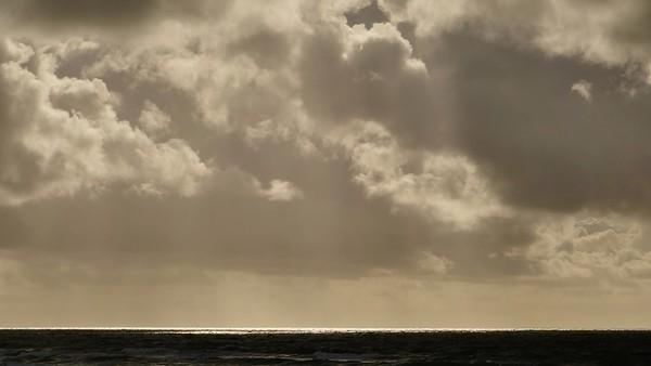 Souffle Atlantique