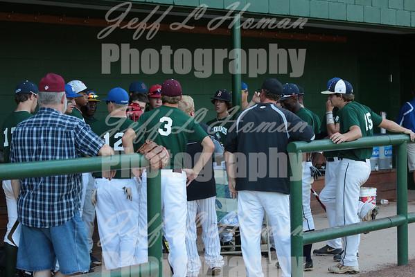 State Games Fri All-Star Baseball GM 4