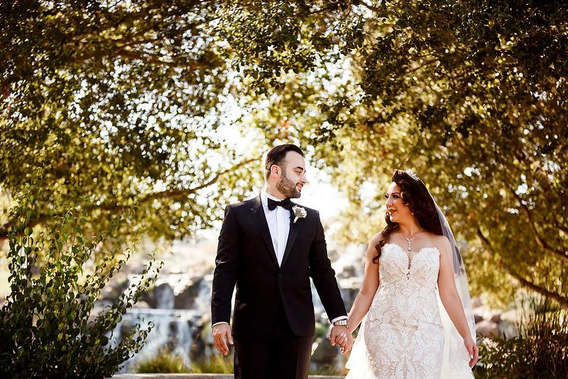 wedding_california_022.jpg