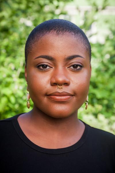 Shania Johnson-11.jpg