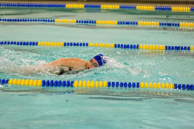 MMA-Swimming-2019-II-246.jpg