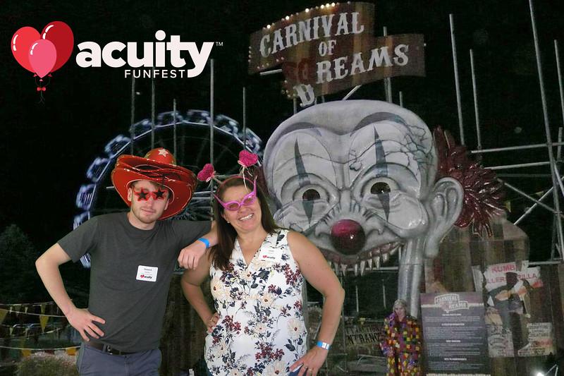 6-8-19 Acuity Funfest (151).jpg