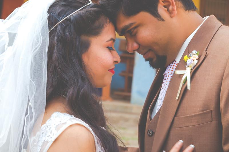 bangalore-candid-wedding-photographer-93.jpg