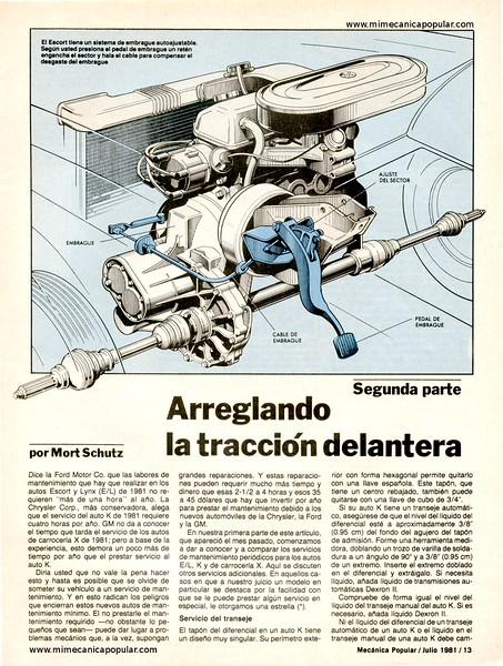 arreglando_traccion_delantera_julio_1981-01g.jpg