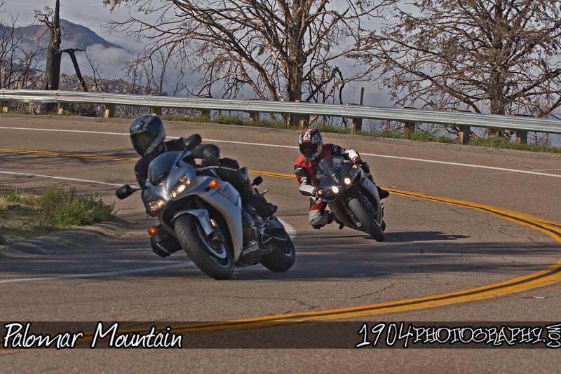 20090314 Palomar 014.jpg