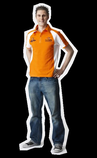Sander Mantel, Verpleegkunde.png