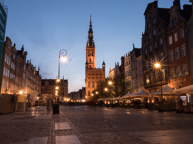 Gdansk-143.jpg