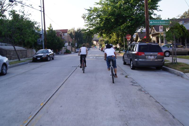 2011-05-06_IM-PS-Class_Bike-Outing_22.JPG