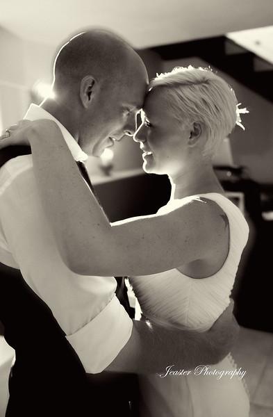 son-marroig-first-dance-majorca-jeaster-photography.jpg
