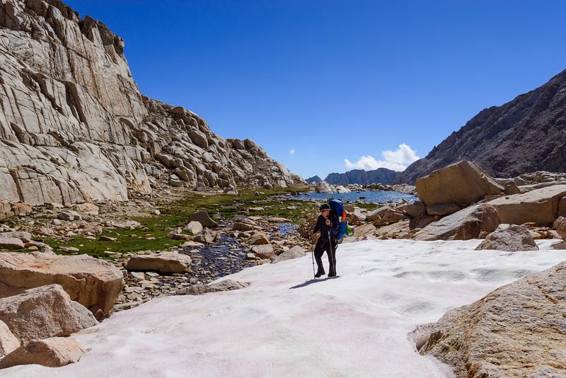 139-mt-whitney-astro-landscape-star-trail-adventure-backpacking.jpg