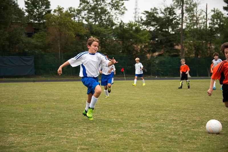 Gladiator PRUMC Soccer-11.jpg